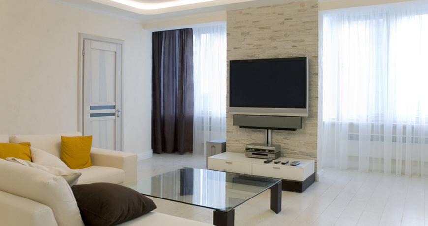 tv-wall-mount