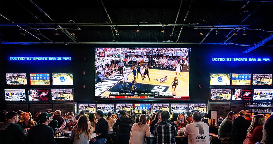 audio-visual-sports-bar